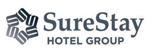 SSSSSS SURESTAY HOTEL GROUP