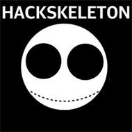 HACK SKELETON