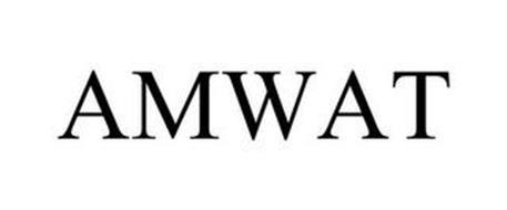 AMWAT