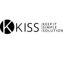 KISS | KEEP IT SIMPLE SOLUTION