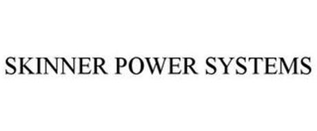 SKINNER POWER SYSTEMS