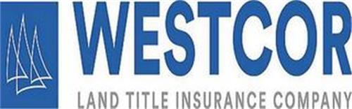 WESTCOR LAND TITLE INSURANCE COMPANY