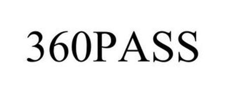 360PASS