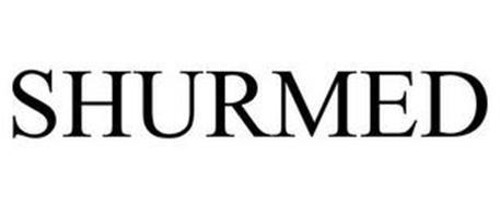 SHURMED