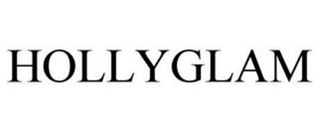 HOLLYGLAM