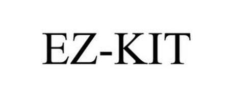 EZ-KIT