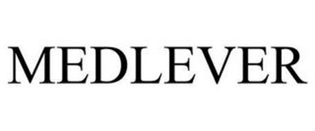 MEDLEVER