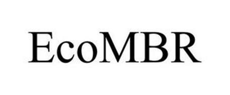 ECOMBR