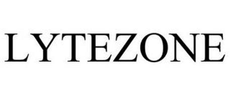LYTEZONE