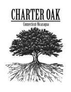 CHARTER OAK CONNECTICUT-NICARAGUA