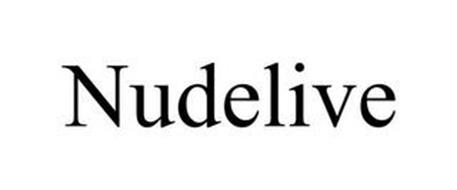 NUDELIVE