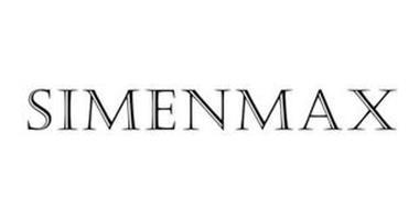 SIMENMAX