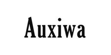 AUXIWA