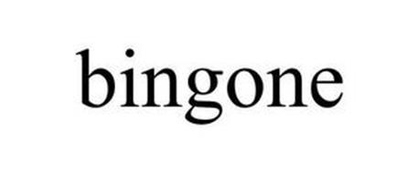 BINGONE