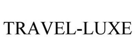 TRAVEL-LUXE