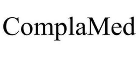 COMPLAMED