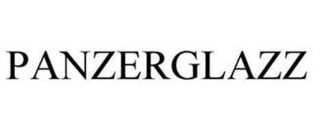 PANZERGLAZZ