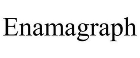 ENAMAGRAPH