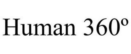 HUMAN 360º