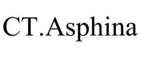CT.ASPHINA