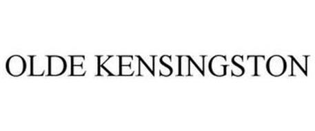 OLDE KENSINGSTON