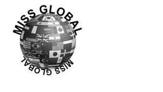 MISS GLOBAL MISS GLOBAL
