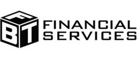 BFT FINANCIAL SERVICES