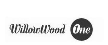 WILLOWWOOD 1 ONE