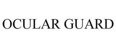 OCULAR GUARD