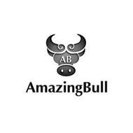 AB AMAZINGBULL