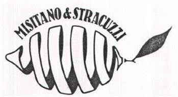 MISITANO & STRACUZZI