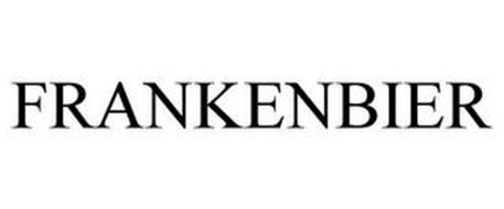 FRANKENBIER