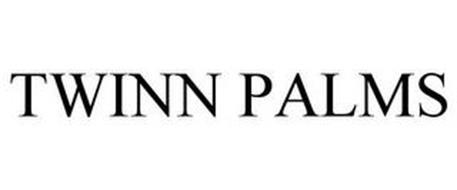 TWINN PALMS