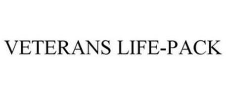 VETERANS LIFE-PACK