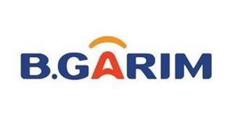 B.GARIM
