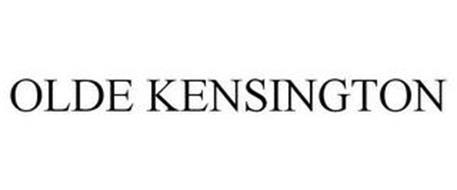 OLDE KENSINGTON