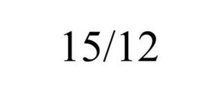 15/12