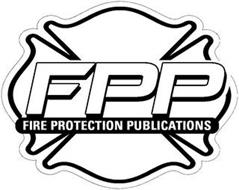 FPP FIRE PROTECTION PUBLICATIONS