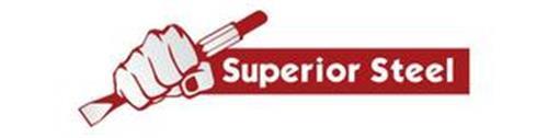 SUPERIOR STEEL