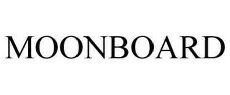 MOONBOARD