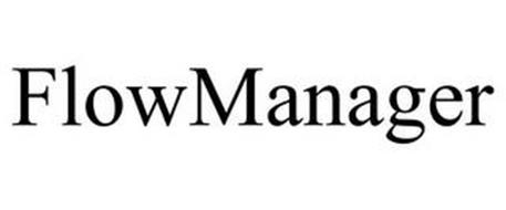 FLOWMANAGER