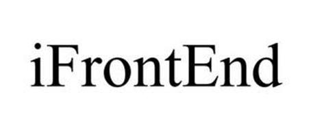 IFRONTEND