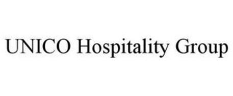UNICO HOSPITALITY GROUP