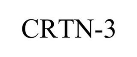 CRTN-3
