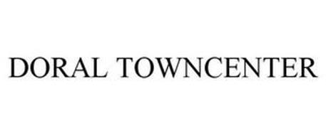 DORAL TOWNCENTER
