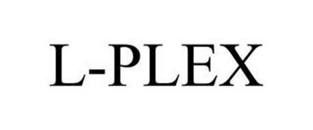 L-PLEX