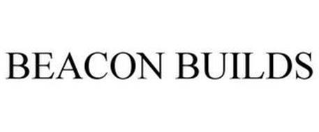 BEACON BUILDS