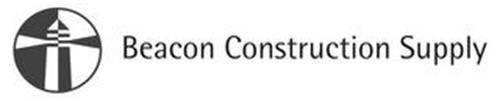 BEACON CONSTRUCTION SUPPLY