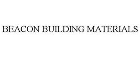 BEACON BUILDING MATERIALS