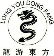 LONG YOU DONG FANG ????